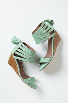 6b4f10b40 81 best Sandals images on Pinterest