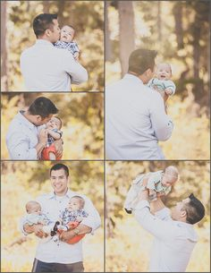 Family+Session+with+Twins+by+AGP