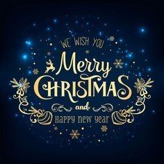 Beautiful and eye-catching Merry Christmas Images Wishes are there for your friends and family. Beautiful and eye-catching Merry Christmas Images Wishes are there for your friends and family. Merry Christmas Quotes Wishing You A, Merry Christmas Wishes Images, Christmas Wishes Greetings, Merry Christmas Message, Merry Christmas Poster, Merry Christmas Calligraphy, Merry Christmas Wallpaper, Xmas Wishes, Merry Christmas And Happy New Year