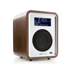 R1 Deluxe Tabletop Radio | $248