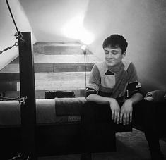 Lucas Zumann shared by Just Pics on We Heart It Gilbert And Anne, Amybeth Mcnulty, Gilbert Blythe, Fiction And Nonfiction, Lucas Bebe, Anne Of Green Gables, Froy Gutierrez, Perfect Boy, Best Series
