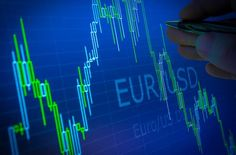 #Forex EUR/USD hit major resistance, EUR/GBP setting up for impulsive momentum EUR/USD hit major resistance, #EURGBP setting up for impulsive momentum as the price has reached an important support level, most likely the price will bounce back on the short term. The EUR/USD has found tough resistance, the pair has decreased a little in the Asian session and could drop even...