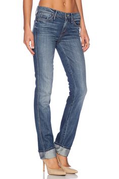 Shop for MOTHER Holy Rascal Straight Leg in Still Behind the Hustle at REVOLVE. Free day shipping and returns, 30 day price match guarantee. Mother Denim, Hustle, Holi, Boutique, Pants, Shopping, Clothes, Fashion, Moda