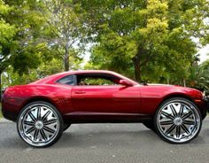 Keyword Whips For Sale.html Keyword 2 Ace Whips For Sale.html, Keyword 3 Ace Whips For Sale. Marley Twist Hairstyles, Donk Cars, Old School Cars, Weird Cars, Big Wheel, Hot Rides, Amazing Cars, Awesome, Exotic Cars