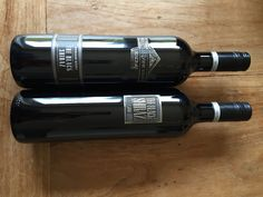 The Black Shiraz & Winemakers Reserve The Black Shiraz, incredible value for money Wine Merchant, Wine Reviews, Pewter Metal, Wine Making, Wine Rack, Wines, The Incredibles, Gothic, Drink