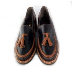 Mocassini Bally Black Leather, Loafers, Belt, Shoes, Fashion, Travel Shoes, Belts, Moda, Zapatos