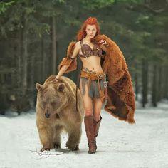 viking men - Google Search