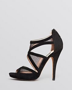 5f551068e7f 54 Best shoes images in 2019