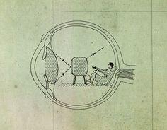 Philipp Igumnov Collages