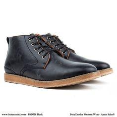 BSD-508 - Zapatos para Hombres