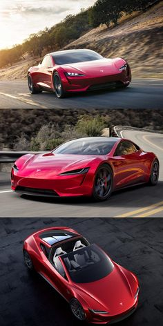 Tesla Turns To Israel For Cutting-Edge Tech. Tesla Motors is setting up a Research and Development office in Israel to capitalize on the country's penchant for birthing innovative startups. Tesla Roadster, Tesla Motors, Combustion Engine, Research And Development, Automotive Industry, Startups, Messi, Israel, Super Cars