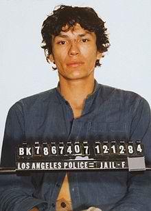 Richard Ramirez (Night Stalker), 1984