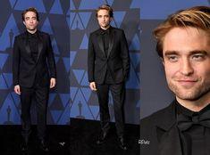 Robert Pattinson Movies, King Robert, This Man, Lego Sets, Twilight, Actors & Actresses, Awards, Interview, Events