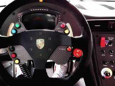 #cockpit #motorsport #hockenheimring #porsche #911 #911carrera #911carreragts #weekend #karlsruhe #visitkarlsruhe #karlsruhetweets #racing  #dreamcar #huaweip8lite #sony #sportcar #lenkrad #carporn #porscheclub @porsche #porschesportscup #dhpherbst  #entrepreneur #luxury #motorsport #race #racing #hdrauto  #igerskarlsruhe #interior #cockpitview #raw #porscheracing