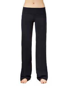 0348f0450d Carefree Pants (Tall) >>> Continue to the product at the image link.