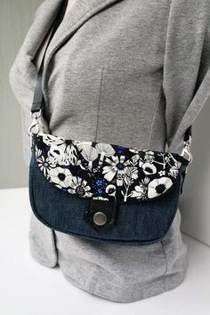 Shoulder Bag, Sewing, Bags, Beautiful, Collection, Moment, Tour, Coaching, Ftm
