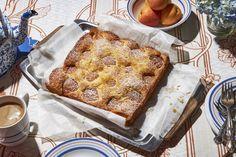 Austrian Recipes, Bulgarian Recipes, Jewish Recipes, Good Shabbos, Apricot Cake, Brooklyn Kitchen, Jewish Food, Vanilla Cookies, Holiday Recipes