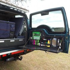 Land Rover Discovery 1, Discovery 2, Truck Bed Camping, Jeep Camping, Mini Camper, Bus Camper, Pajero Full, Suzuki Vitara 4x4, Landrover Camper