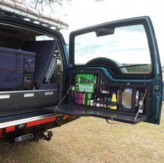 Landrover Camper, Defender Camper, Land Rover Defender, Offroad Camper, Land Rover Discovery 1, Discovery 2, Pajero Full, Suzuki Vitara 4x4, 2 Door Jeep