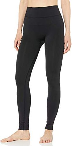Star/_wuvi High Waist Yoga Pocket Short,Womens Tummy Control Training Running Yoga Pants Workout Quick-Drying Short