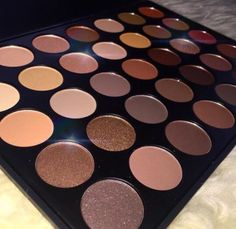 Morphe 35O- Gorgeous!!