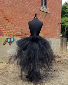 Hey, I found this really awesome Etsy listing at https://www.etsy.com/listing/246757469/burlesque-skirt-for-halloween-costume
