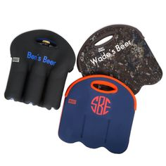 The personalized Built NY Six-Pack Beer Tote is perfect to BYOB. With durable, on-the-go handles, this insulated Neoprene fabric bottle tote will keep your six-pack cold on-the-go and cans cold for up to 4 hours.  https://www.thingsremembered.com/built-ny-six-pack-beer-totes/product/343428?fcref=pinterest