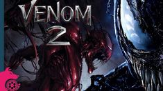 After the accomplishment of the ongoing Sony/Marvel screw-up film Venom, it would seem that Sony is as of now gaining ground towards a . Film Venom, Venom 2, Movies To Watch Online, All Movies, Eddie Brock Venom, Movie 20, Avengers Series, Marvel Entertainment