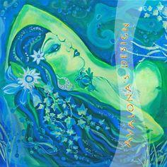 Devine Feminine, Foto Poster, Night, Artwork, Pictures, Canvas, Painting Art, Work Of Art, Auguste Rodin Artwork