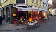 Era Cafe & Bar
