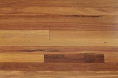 1000 Images About Cumaru Hardwood On Pinterest Flooring