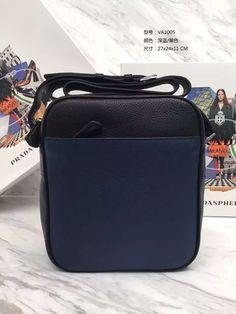 prada Bag, ID : 49551(FORSALE:a@yybags.com), prada wallets online, prada backpack sale, prada overnight bag, prada handbags online shop, prada brown handbag, black prada bag, prada women's leather handbags, prada cheap designer bags, prada new bags collection, prada large handbags, prada shopping tote, 2016 prada, prada backpacks on sale #pradaBag #prada #prada #store