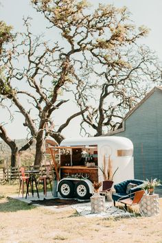 A mobile bar for hire in Texas. Want your own mobile bar for cake ...