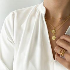 Produse din argint 925, placate cu rodiu, aur galben sau alb. Aur, Gold Necklace, Bracelets, Jewelry, Bead, Gold Pendant Necklace, Jewlery, Jewerly, Schmuck