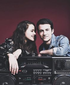 Image result for 13 reasons why edits