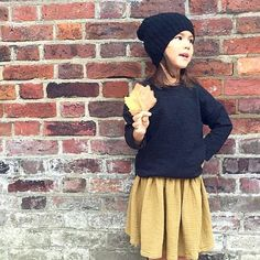 Cute clothes for small people ! Shop 50 of the world's most covetable Kidswear labels. Fast & reliable shipping. Posts by Nickey founder of E&G.