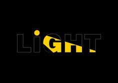 #light #logo #verbicon