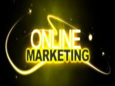 Cody Emsky - Digital marketing and SEO consultant - Cody is a experienced internet marketing, analytics, SEO and Social Media professional in Prince George,canada.