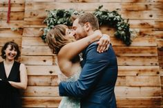 Silverlake Wedding #wedding
