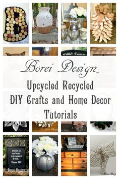 Awesome Lots of Christmas Projects for Saturday #crafts #DIY  Check more at https://boxroundup.com/2016/12/06/lots-christmas-projects-saturday-crafts-diy/