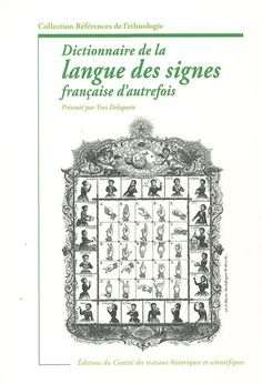 Plus de 1000 id es propos de documentaire adulte sur - Dictionnaire de l office de la langue francaise ...