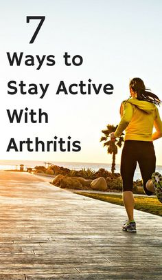 Arthritis Remedies Hands Natural Cures - Ways to Stay Active With Arthritis - Arthritis Remedies Hands Natural Cures Arthritis Hands, Yoga For Arthritis, Juvenile Arthritis, Arthritis Exercises, Rheumatoid Arthritis Treatment, Knee Arthritis, Arthritis Pain Relief, Types Of Arthritis, Natural Remedies For Arthritis