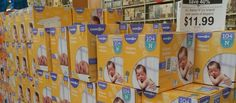 Awesome Diaper Deal at Babies R Us and toys r US - http://couponsdowork.com/retail-more-coupons/awesome-diaper-deal-at-babies-r-us-and-toys-r-us/
