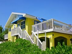Apartment vacation rental in Anna Maria from VRBO.com! #vacation #rental #travel #vrbo