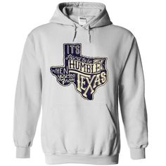 texas T-Shirts, Hoodies. Get It Now ==►…