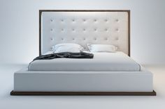 Ludlow Bed by #Modlo