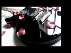 valentine moon guitar chords