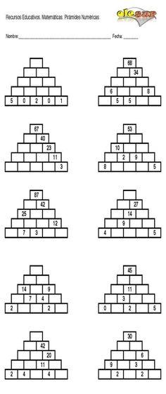 Number Crossword Puzzle Pinterest Free Printable Numbers