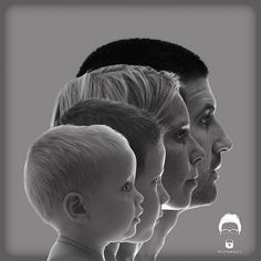 Family Profile Photo