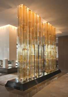 www.luxxu.net #architectularlighting #designinterior #moderndesign, modern design, travel destinations, luxury travel